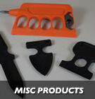 Misc Products
