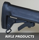 Rifle Products