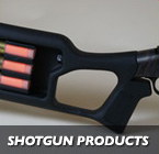 Shotgun Products