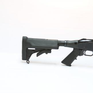 M1A/M14 Folding Stock – Choate Machine & Tool – Choate Store Home
