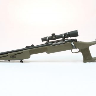 Sniper Stocks – Choate Machine & Tool – Choate Store Home