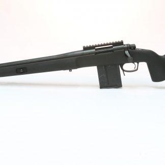 Tactical Rifle Stocks – Choate Machine & Tool – Choate Store